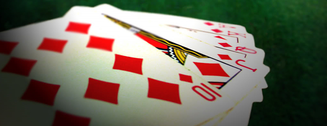 euro casino online welches online casino